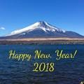 Photos: Mt. Fuji