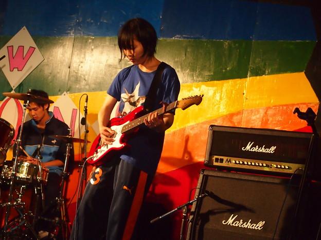 桐榮祭2014 150