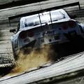 Photos: #3 B-MAX NDDP GT-R