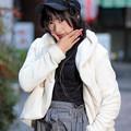 写真: 秋元るい_20180102-3