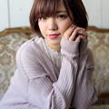 みき_20180114-2