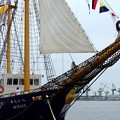 神戸開港150周年記念*みらいへ2