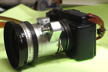 Angenieux28mm_1