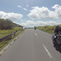 写真: 志賀高原バイク乗り達 その5