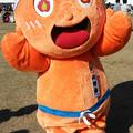 Photos: のぼるくん
