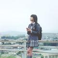 Photos: 清原果耶