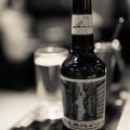 Photos: 月島路地ビール