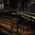 Photos: 東京駅100年F