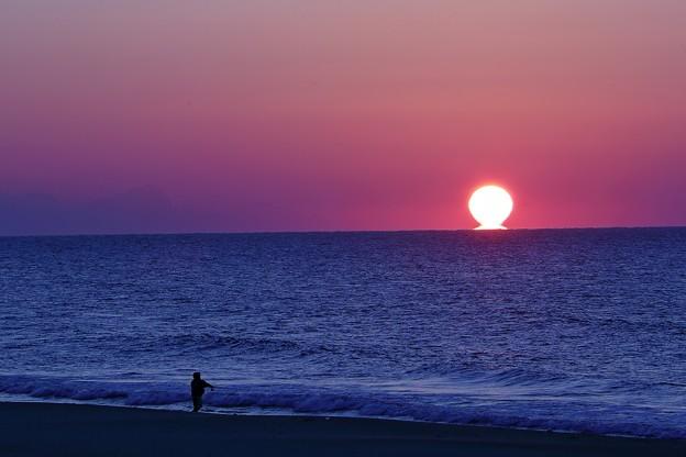 遠州灘 2