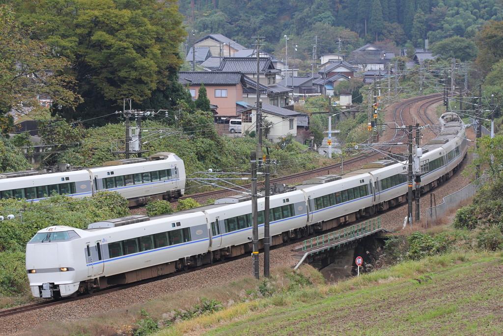 http://art21.photozou.jp/pub/152/3110152/photo/215769595_large.v1584543625.jpg