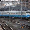 Photos: キハ47形キハ47-172