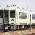 キハ112形200番台キハ112-206 普通高麗川行き