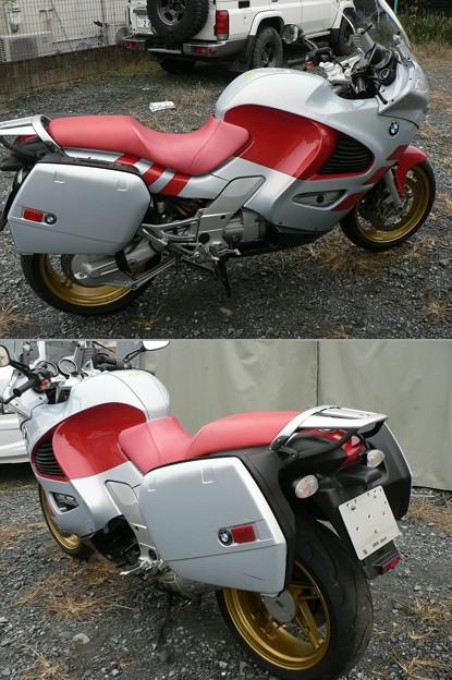 P1230376