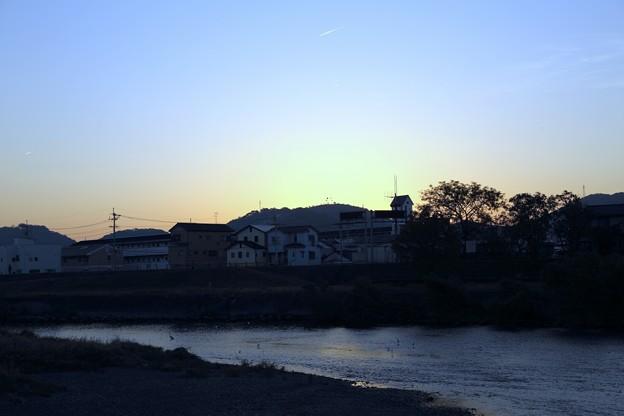 鏡川朝空.2