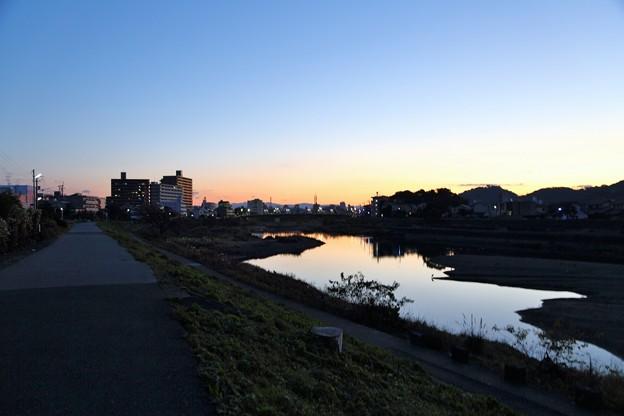鏡川朝空.1