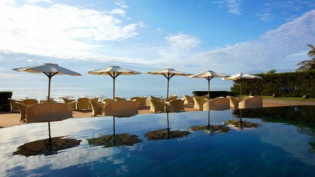 Ky Hoa Da Lat Hotel