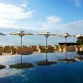 Photos: Ky Hoa Da Lat Hotel