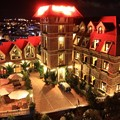 Photos: Saphir Dalat Hotel