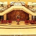 Photos: Muong Thanh Holiday DaLat Hotel