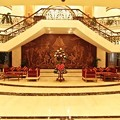Muong Thanh Holiday DaLat Hotel