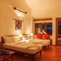 Photos: Dalat Plaza Hotel