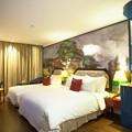 Photos: InterContinental Hanoi Westlake Hotel