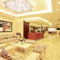 Photos: Golden Silk Boutique Hotel