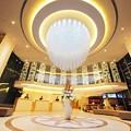Photos: Mercure Hanoi La Gare Hotel