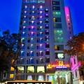 Photos: Hotel Saigon Morin