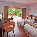 Photos: Romance Hotel Hue