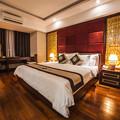 Photos: Park View Hotel Hue
