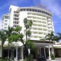 Photos: Green Hotel Hue