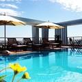 Photos: Muong Thanh Holiday Hue Hotel
