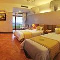 Photos: Indochine Palace Hotel
