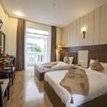 Photos: Grand Mercure Danang Hotel