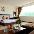 Photos: Sheraton Nha Trang Hotel & Spa