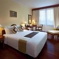 Photos: Galina Hotel & Spa