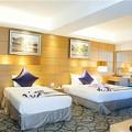Photos: Hotels in Nha Trang