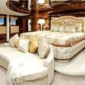 Photos: Signature Halong Cruise