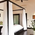 Photos: Palm Garden Beach Resort & Spa
