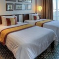 Photos: Muine Bay Resort