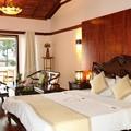 Photos: Golden Peak Resort & Spa Phan Thiet