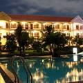 Photos: Pandanus Resort