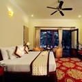 Photos: Allezboo Resort & Spa