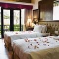 Photos: Iris Hotel Can Tho