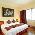 Photos: Saigon Phu Yen Hotel