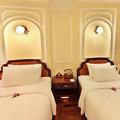 Photos: Muong Thanh Song Lam Hotel