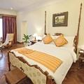 Bai Lu Resort Nghe An