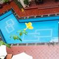 Phuong Dong Hotel Vinh