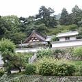 Photos: 「沙羅の寺」應聖寺(1)